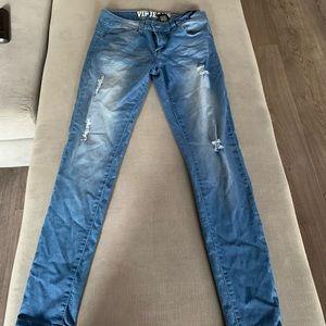 Pants - Jeans like new